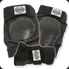 Kit protection