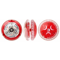 Yoyo Triple Moon