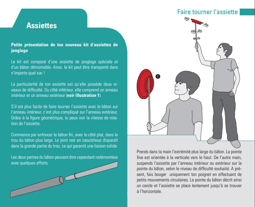 Notice-assiette-1.jpg