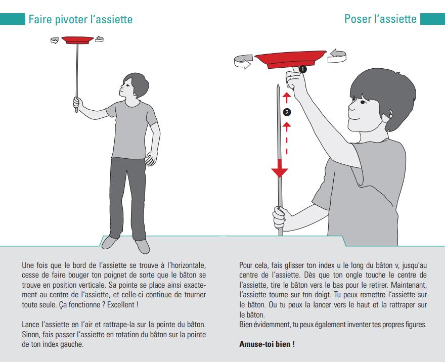 Notice-assiette-2.jpg