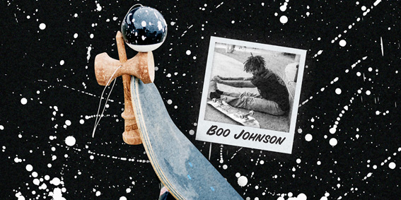 Boo-Johnson-001.jpg