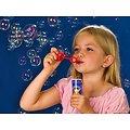 Flacon à bulles