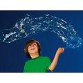Multi-Anneau à bulles
