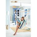 Hamac chaise simple  LASIESTA Caribena