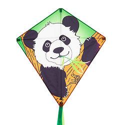 Eddy Panda