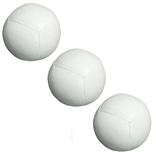 Balle 6 panneaux pro