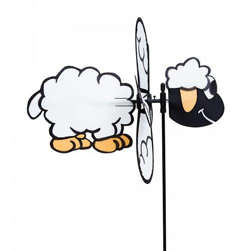 Mouton 65cm x 32cm
