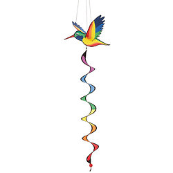 Twist Colibri