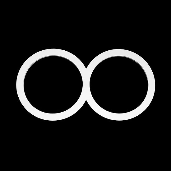 8 Ring