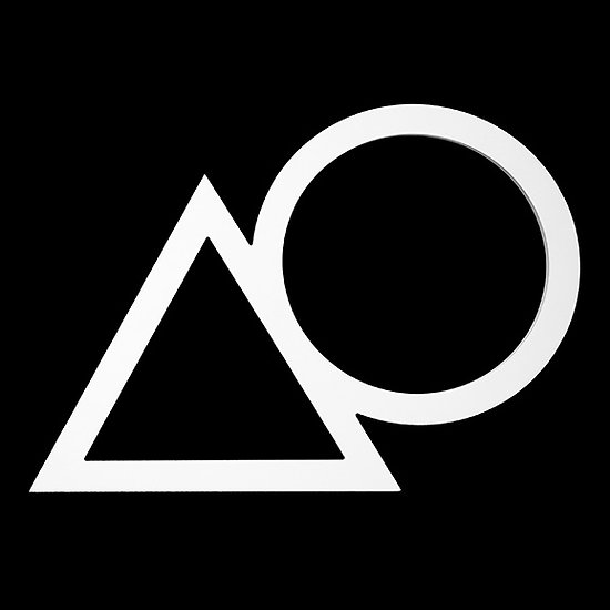 Triangle Circle
