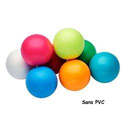 HiX Ball
