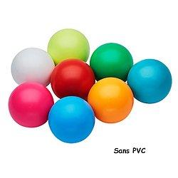 HiX Ball russe