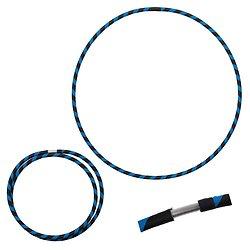 Hula Hoop pliable 20mm / ø90mm - 400gr