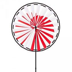 Magic Wheel Giant Duet Spiral