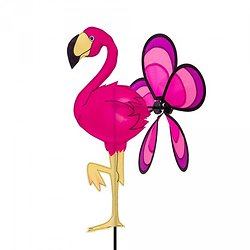 Flamand Rose 50cm x 63cm