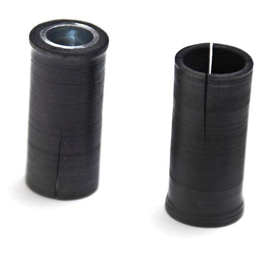 Joint caoutchouc remplacement