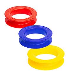 Poignée Bracelet XL