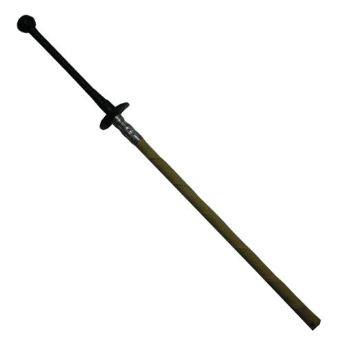 Epée Feu