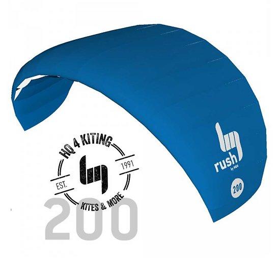 Rush 200