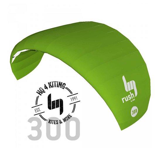 Rush 300