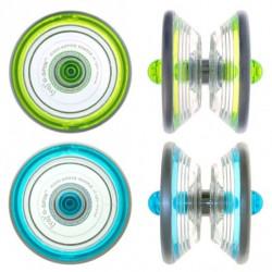 Yoyo G-Spin