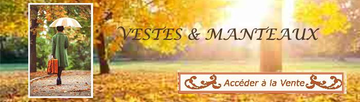 VESTES_ET_manteaux2.jpg