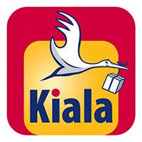 logo-kiala_web.jpg