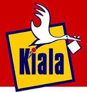 Kiala