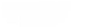 Dépôt-Vente haut de gamme - TROC'inn