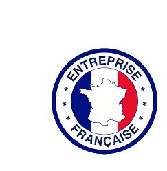 entreprise_francaise_Haute_savoie.png