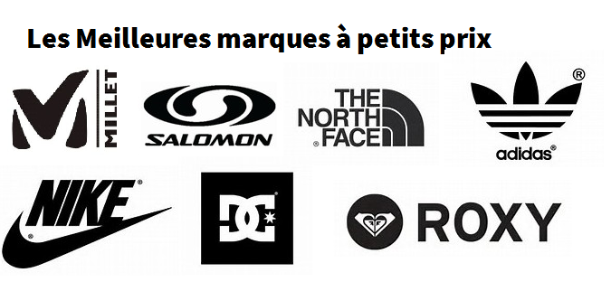 marques_site.png