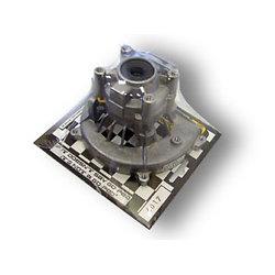 Carter moteur Goped G23L-H