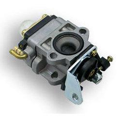 Carburateur Sport