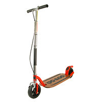 Trottinette Goped pour adultes 8/80 ans