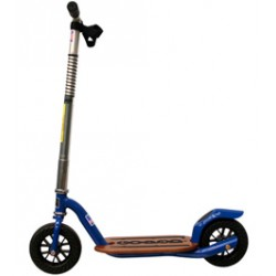 Trottinette Goped pour enfants de 4 à 8 ans