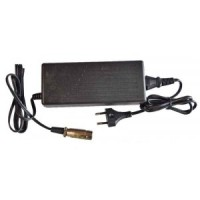 Chargeur externe Lithium Li-Ion GOPED