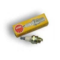 Bougie NGK pour moteurs G23LH / G43L-D