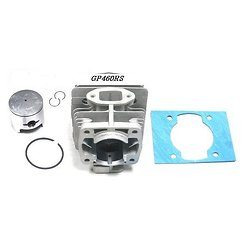 Kit Cylindre / Piston GP460RS