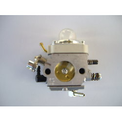 Carburateur Walbro HDA-223
