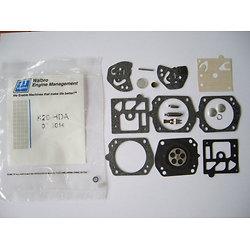 Kit reconditionnement carburateur