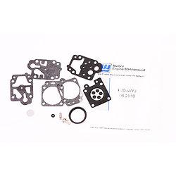 Kit de reconditionnement carburateur