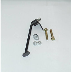 Béquille GTR46 Interceptor