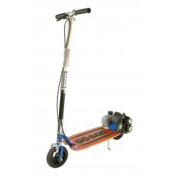Trottinette Thermique Sport Goped
