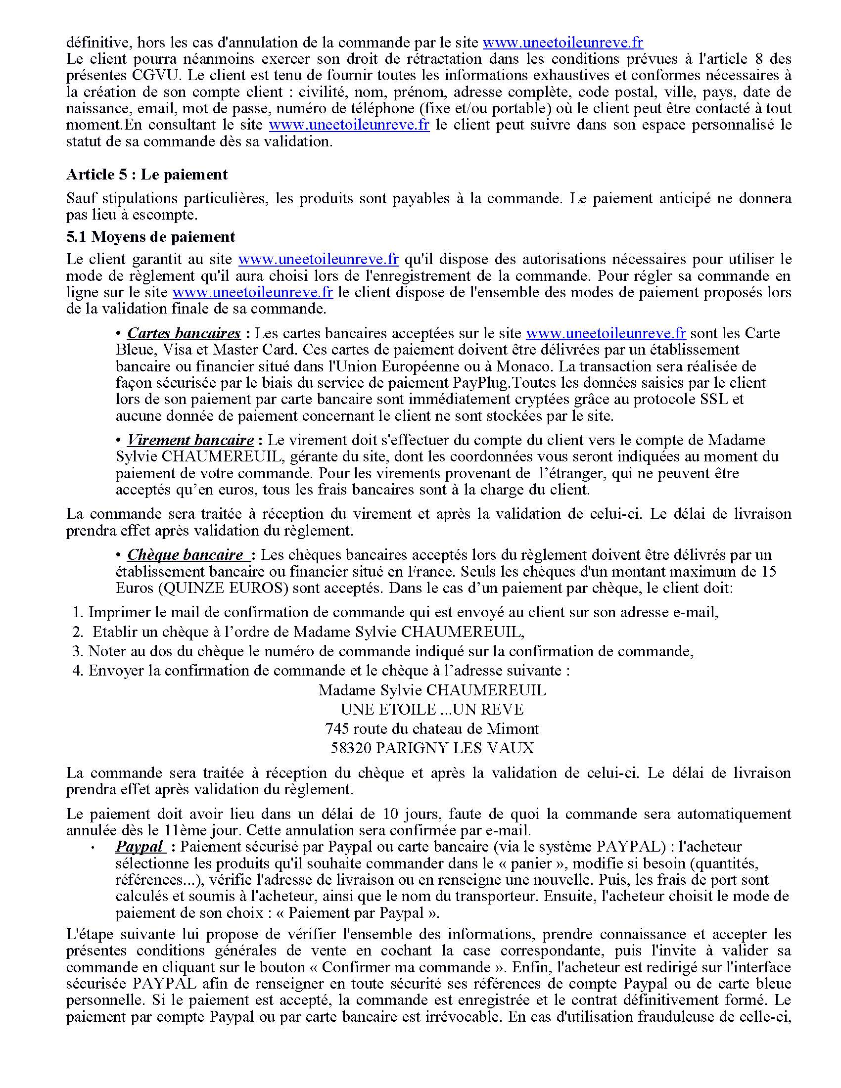 CGV_www.uneetoileunreve.fr_Page_04.jpg