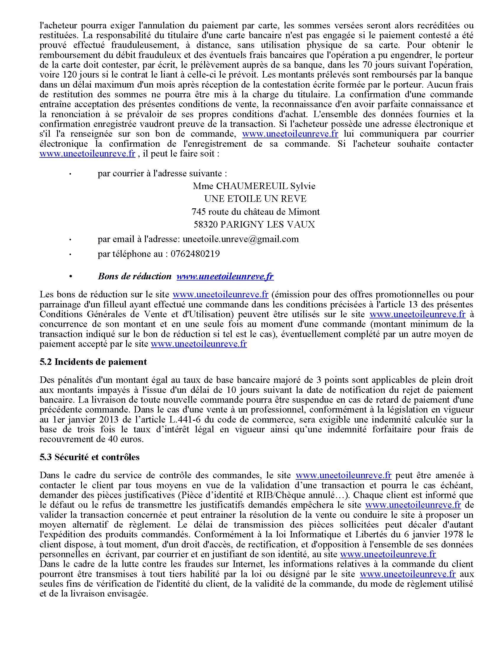 CGV_www.uneetoileunreve.fr_Page_05.jpg