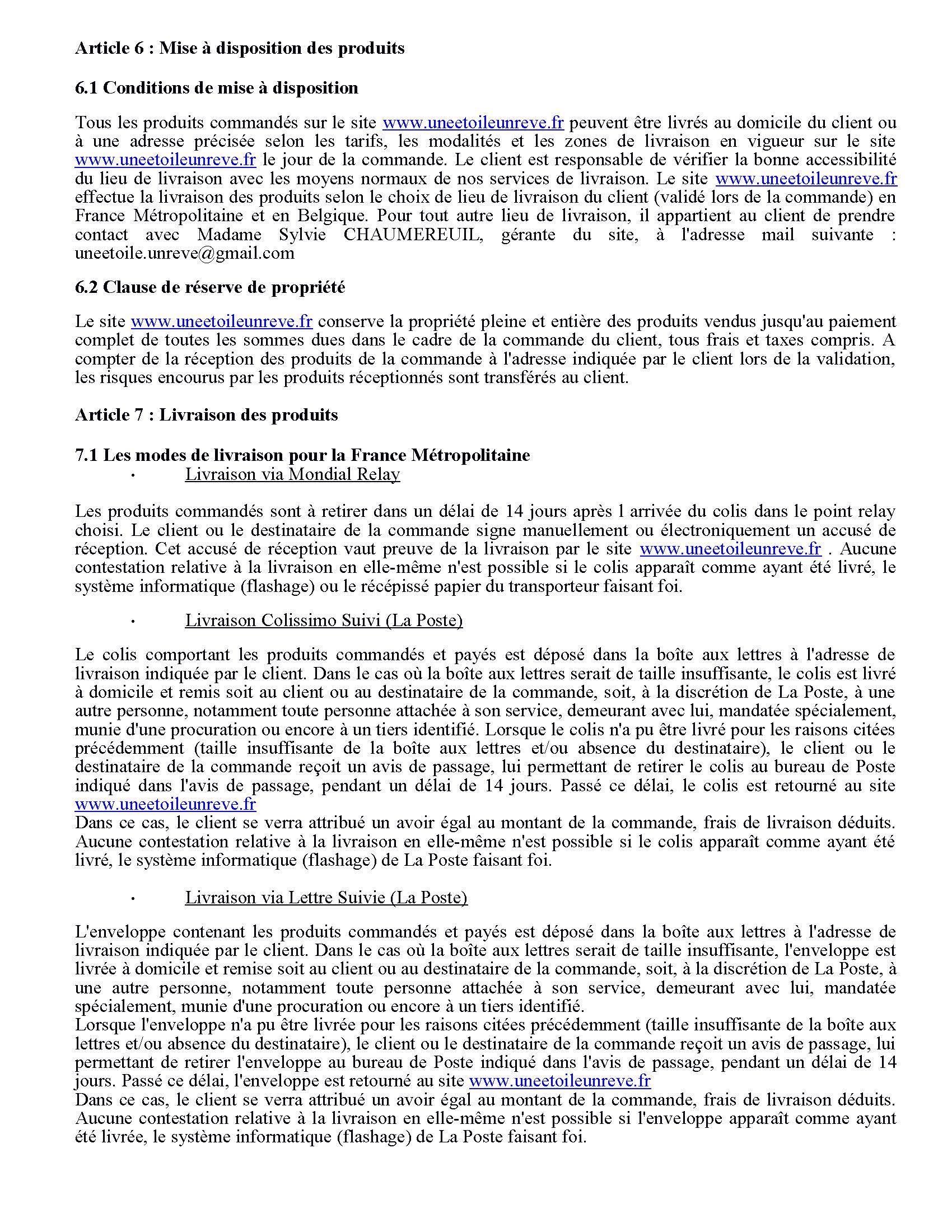 CGV_www.uneetoileunreve.fr_Page_06.jpg