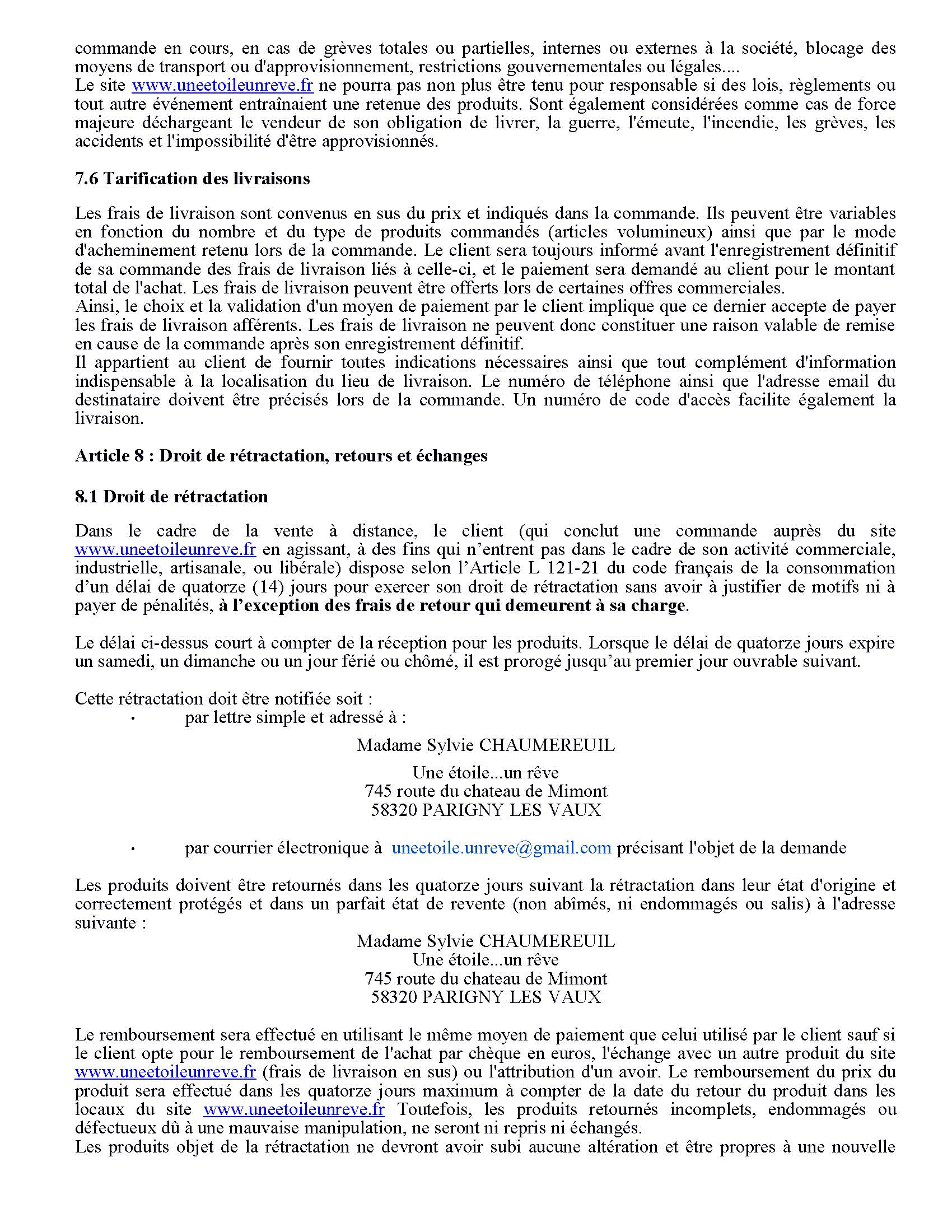 CGV_www.uneetoileunreve.fr_Page_08.jpg