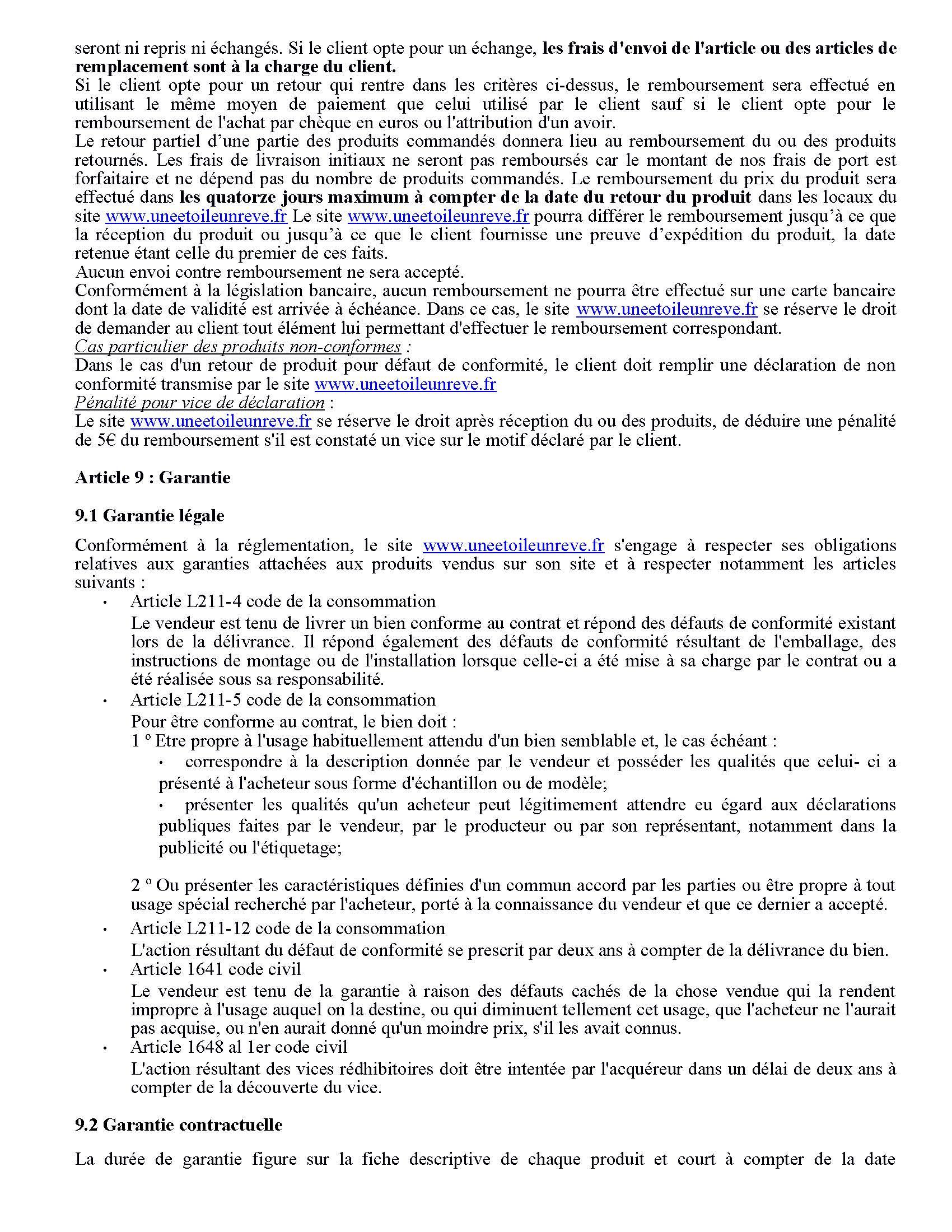 CGV_www.uneetoileunreve.fr_Page_10.jpg