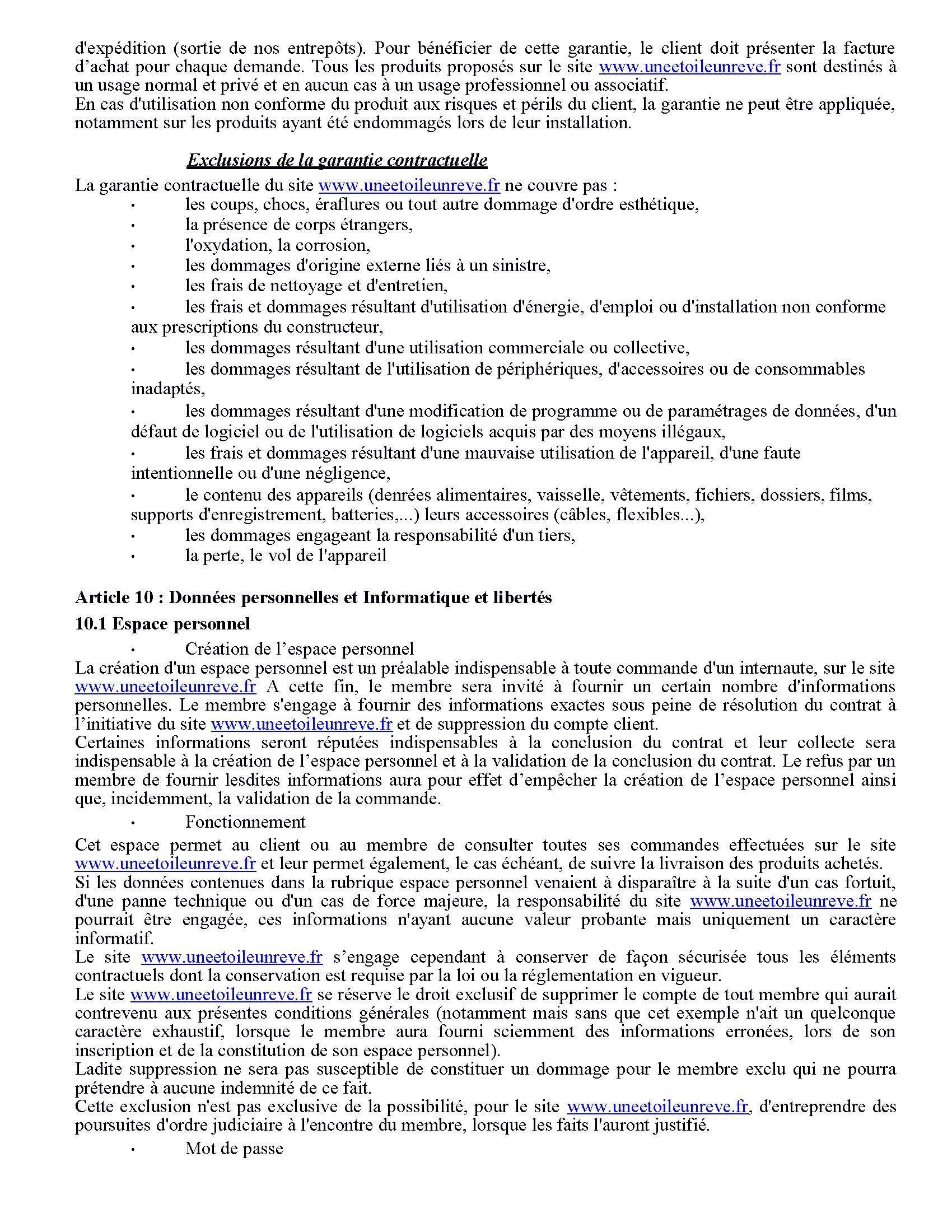 CGV_www.uneetoileunreve.fr_Page_11.jpg