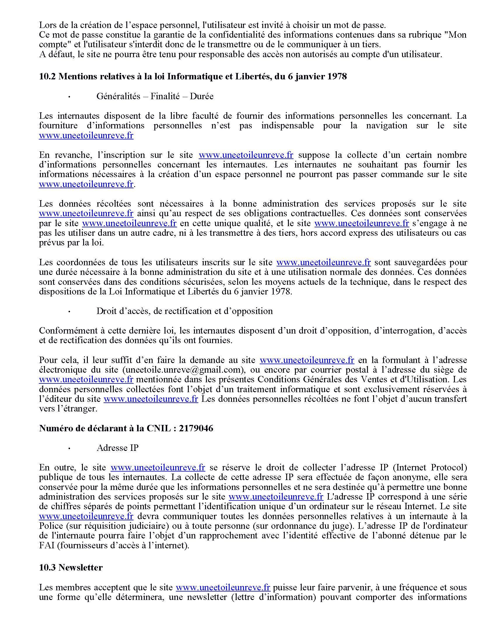 CGV_www.uneetoileunreve.fr_Page_12.jpg
